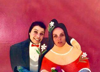 Sanatçı eşi Kenan Doğulu'dan boşanacağı konuşulan Beren Saat, arkadaşının doğum gününü dikkat çeken mesajla kutladı.