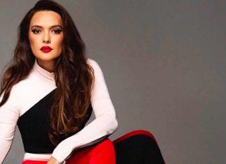 Sanatçı Demet Akalın, şarkısını tekrar seslendiren Ceylan Koynat'ın şarkısını YouTube'dan kaldırttı.
