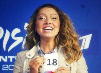 """Sanatçı Hadise 10 yıl önce katıldığı Eurovision Şarkı yarışması öncesi çekildiği fotoğrafları ilk kez takipçileriyle paylaştı. Hadise o kareleri, """"Bugüne kadar hiç paylaşmadığım Eurovision fotoğrafları sizlerle"""" notuyla paylaştı."""
